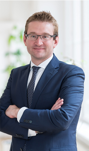 RA Mag. Markus Leitner